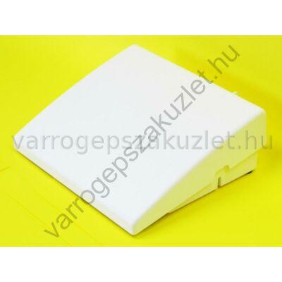 Pfaff  / Husqarna elektronikus indítópedál - 412773401