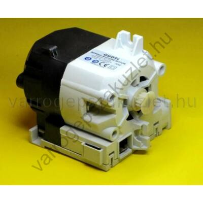 Pfaff Select 70w-os belső motor- 413115801 0
