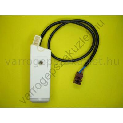 Pfaff Select LED világítás kpl. - 413391201