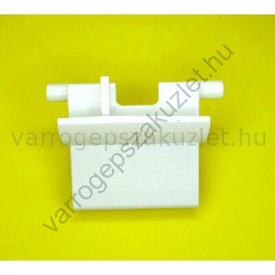Pfaff  1142 varrás megerősítő gomb  - 416025001 0