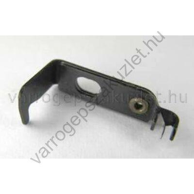 Pfaff 1475, 7570, Select 2,0-4,2 tűbefűző - 9303617691 0