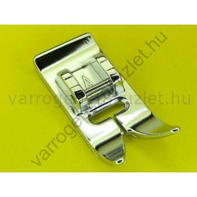 Pfaff 301-6085/ Gritzner fém cikcakk talp -  820298096 0