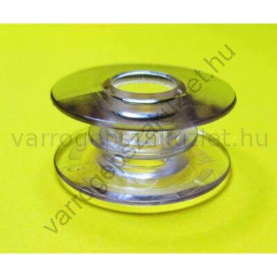 Pfaff Expression műanyag orsó  - 820921096