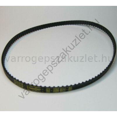 Pfaff 787-799 lock motorszíj - 9232687105000