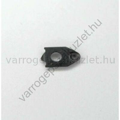 Pfaff tűlaphoz rögzítőfül - 9303209515000