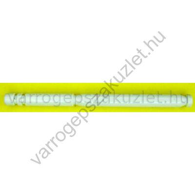 Pfaff 422  cérnatartó - 9873600600800
