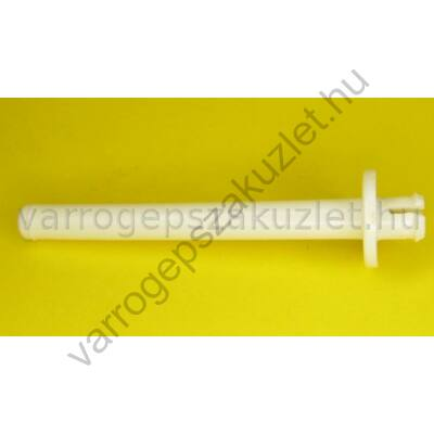 Gritzner cérnatartó - 98730802300