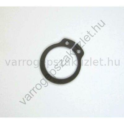 Seeger-gyűrű 14 mm