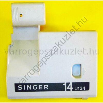 Singer 14U134 lockhoz ajtó
