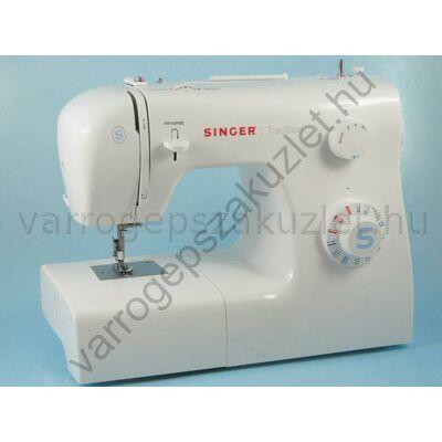 SINGER 2259 Tradition varrógép
