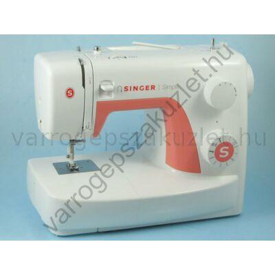 SINGER 3210 Simple varrógép 0