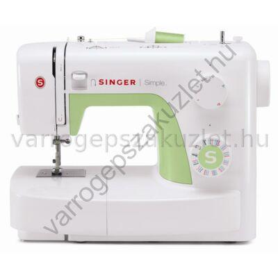 SINGER 3229 Simple varrógép 0