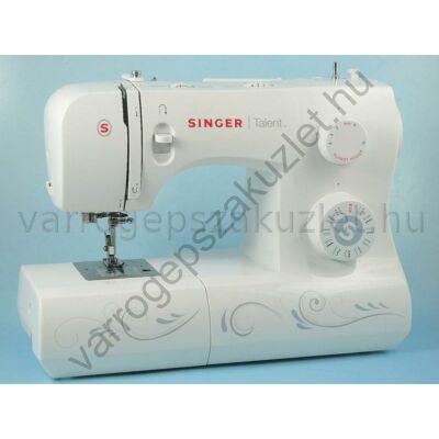 SINGER 3323 Talent varrógép