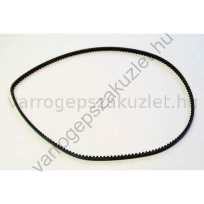 Singer 4200 bordás szíj - 353518007 0