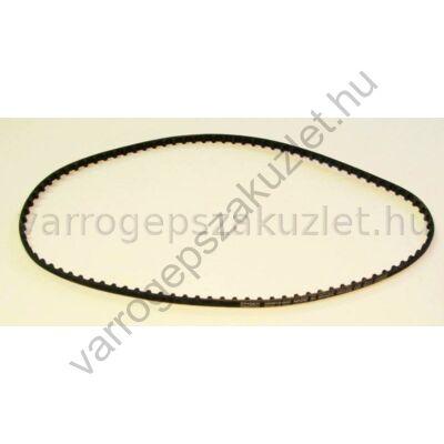 Singer 4200 széria alsó hurokfogó meghajtó bordás szíj - 359919-900