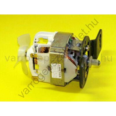 Singer 4200  motor - 362290-002