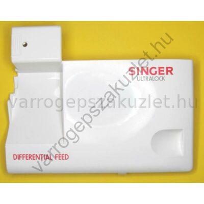 Singer 14U454 ajtó - 376674