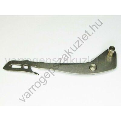 Singer 9960 szálvágó mozgó kés - 416397101