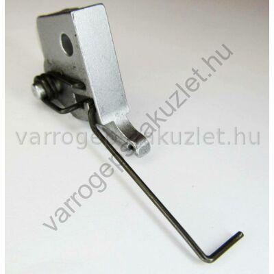 Singer 14SH754 lockhoz  talptartó nyak 550305