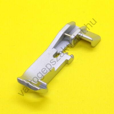 Singer 14U555 talp  - 550320
