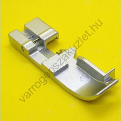 Singer 14-78 locktalp