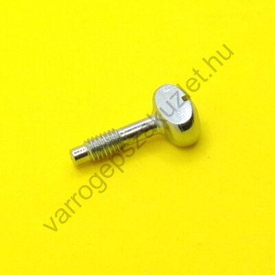 Singer Mercury tűszorító csavar  - G10176002