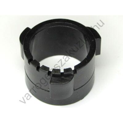Singer kézikerék kuplung gyűrű  - R10403000 0