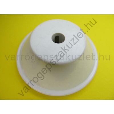 Singer Mercury / Naumann nagy  cérna leszorító karika - R12373210 1
