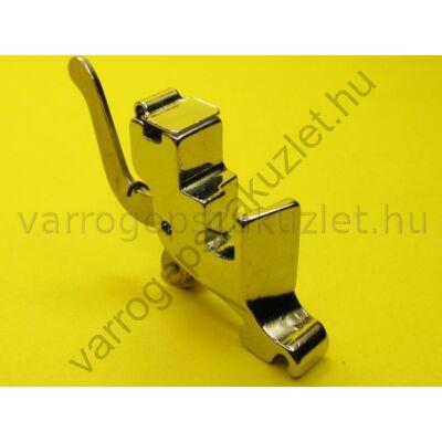 Univerzális talptartó nyak CY-7300L