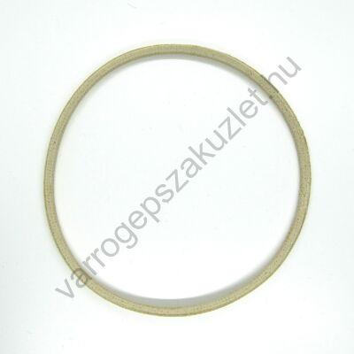 Naumann / Lucznik ékszij 330/315 mm - normál méret