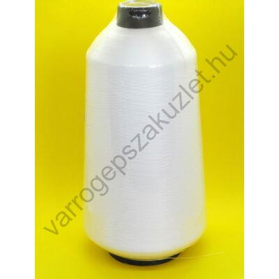 Trevira fehér 250 gramm