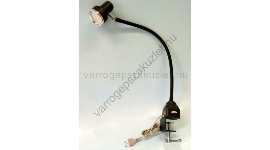 Ledes varrógép lámpa COM 27